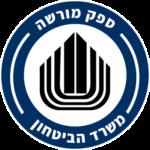 קורס רוויט המקיף והמקצועי בישראל 3