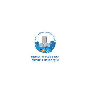 CLIENT - _0058_הקרן לעידוד ופיתוח ענף הנביה