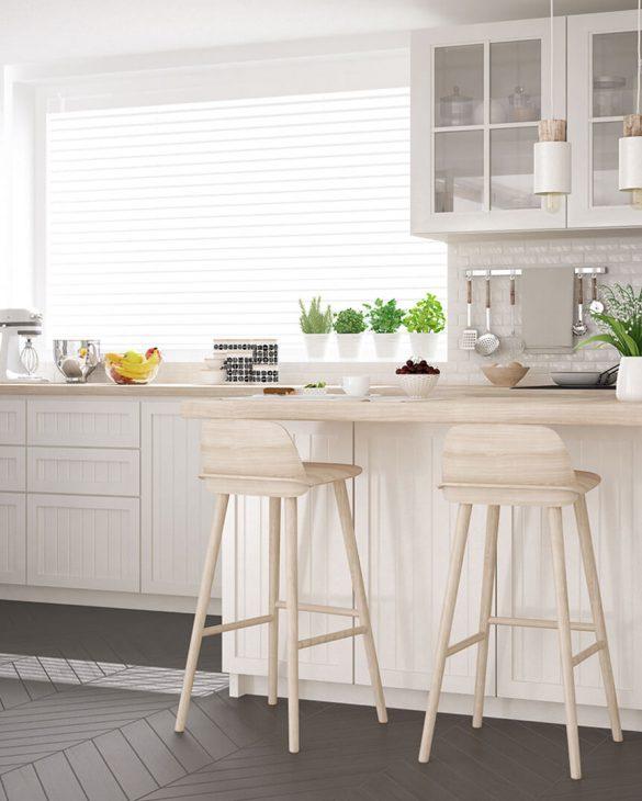 Our Kitchen Concepts 4