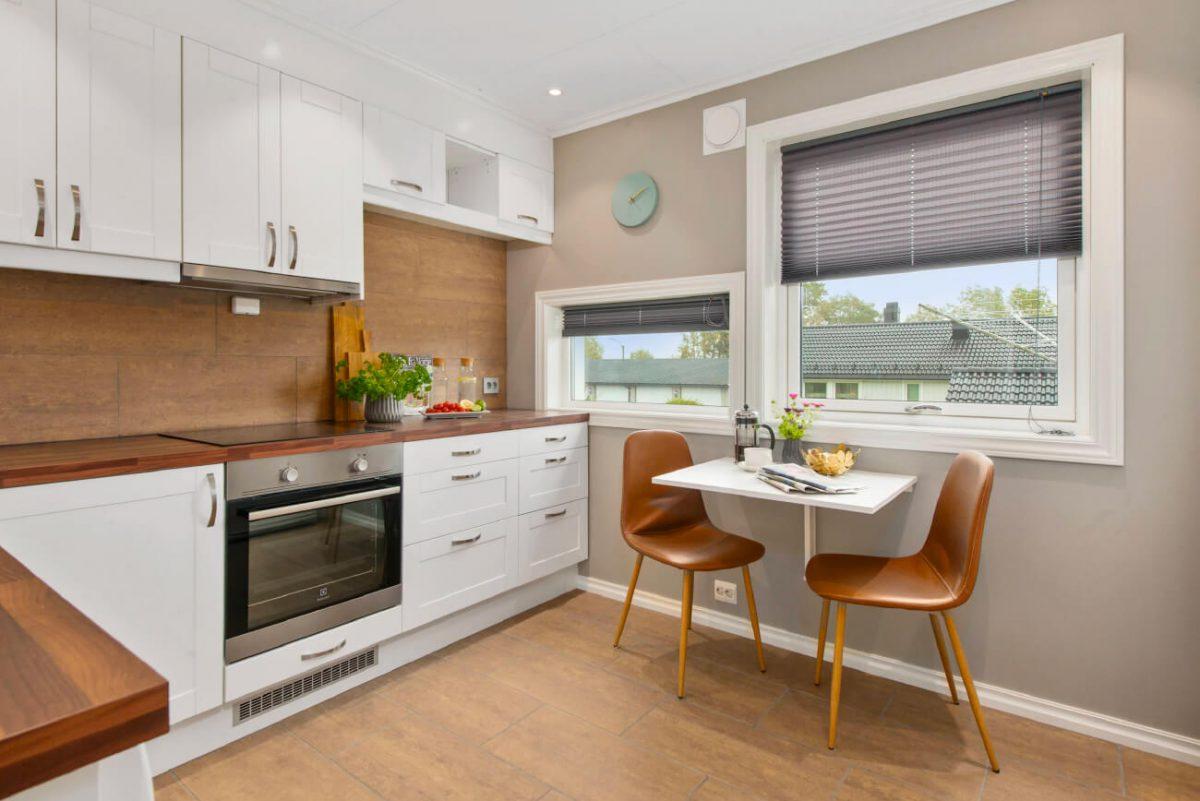 Our Kitchen Concepts 1