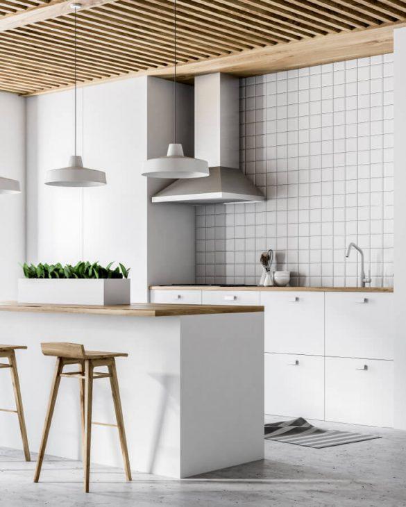 Our Kitchen Concepts 2