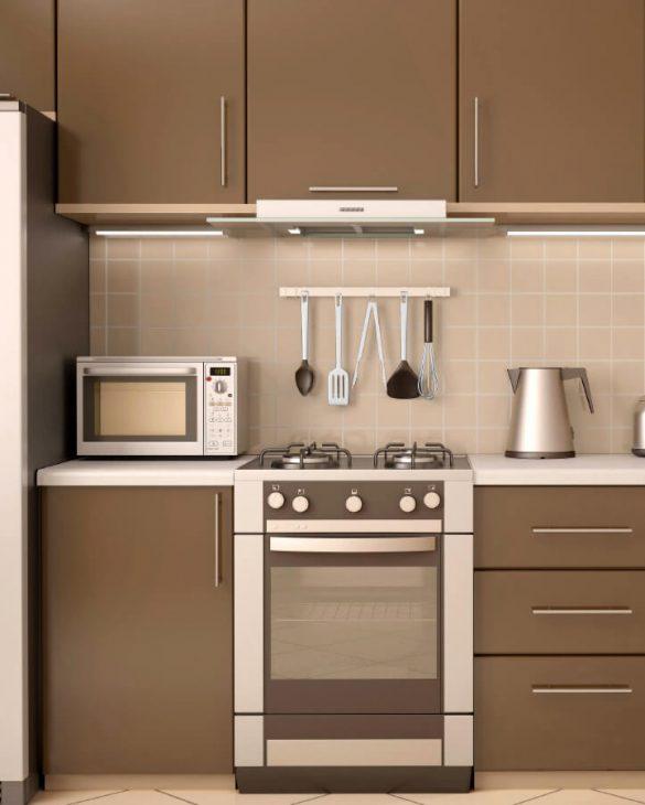 Our Kitchen Concepts 5