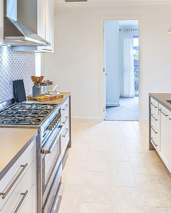 Our Kitchen Concepts 3